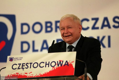 z25269891IH,Jaroslaw-Kaczynski--zdjecie-ilustracyjne-.jpg