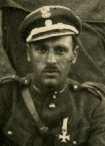 Denisiewicz Stanislaw pchor.JPG