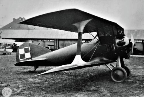 SPAD 51C1 Ławica.png