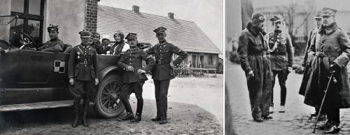 NN ofic.lotnicy i panny Ławica pocz.lat 20-tych XX w..png