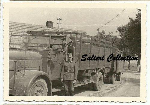 Niemiecka ciężarówka Salieri Collection.jpg