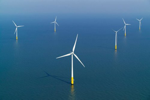 Turbiny-wiatrowe.jpg
