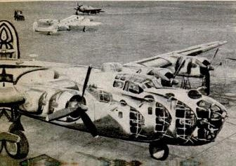b-24-mirror-dazzle-camo-popular-mechanics-nov-1945.jpg