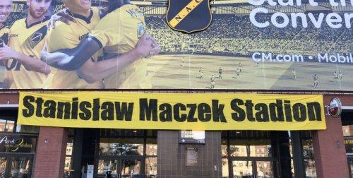 breda-stanislaw-maczek-stadion-835x420.jpg