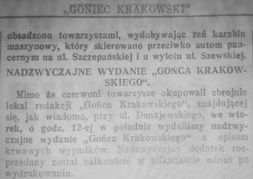 Kraków 1923 003.jpg