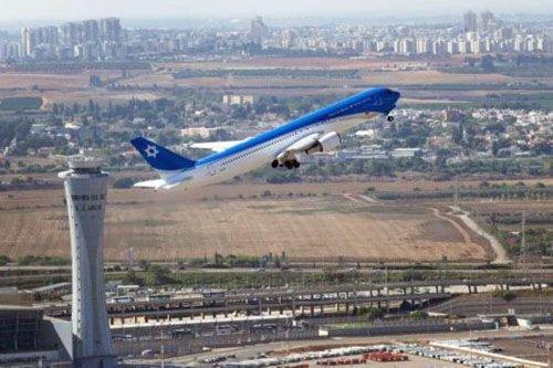 Izraelski Boeing 767-300ER dla VIP.jpg