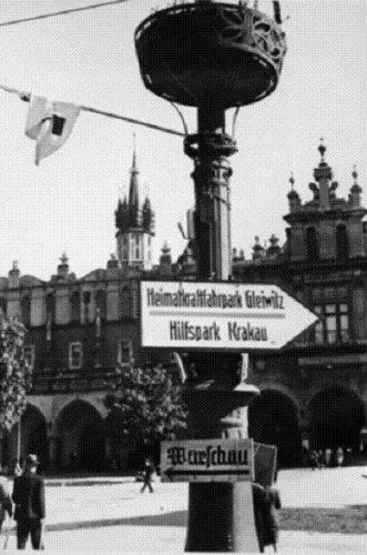 tabl krakow 39.JPG