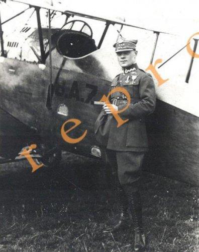 lot sylw kpt ratomski.JPG