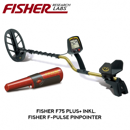 1209388618_fisher-f75-plus-inkl-fisher-f-pulse-pinpointer1.jpg.73d12172813ac075308897cb08b52073.jpg