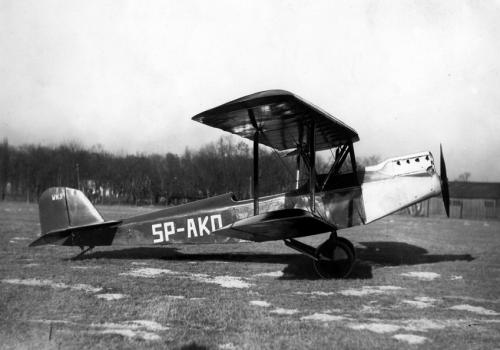 WK-3 SP-AKO.png