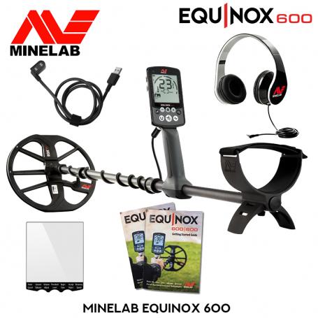 1417143133_minelab-equinox-600-multifrequenz-metalldetektor1.jpg.cf5ba4b69dcb14b0d7026ca8032c81ef.jpg