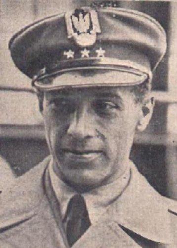 lot kpt burzynski.JPG