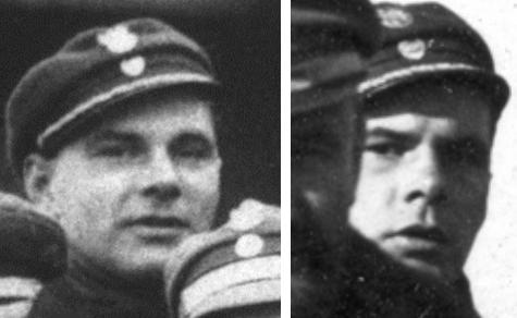 Nr.7 por.pil. Adolf Wiesiołowski.png