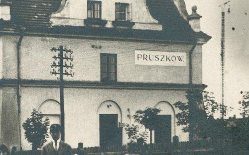 tabl pruszkow.JPG