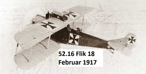 Oeffag C.II 52.16.jpg