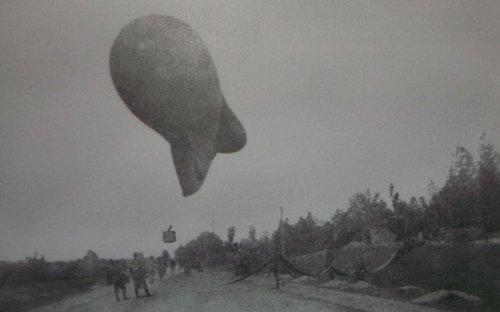 lot balo grupy aeronautycznej bobrujsk 20r.JPG