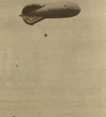 lot baloon 37r.JPG