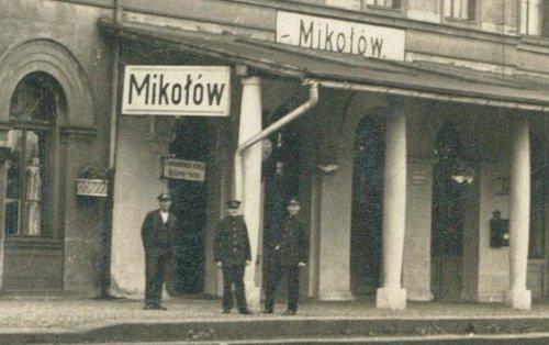 tabl mikolow2.JPG