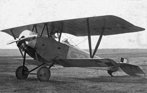 1963784749_Nieuport80E2.thumb.jpg.3cd1f72909b95dea7ed9a7e78ba8da9f.jpg