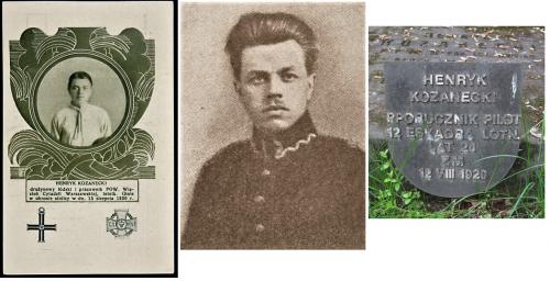 Henryk Kozanecki 12.08.1920 r..png