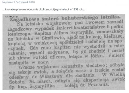 śmierć kpt. Alfonsa Szymyślika.png
