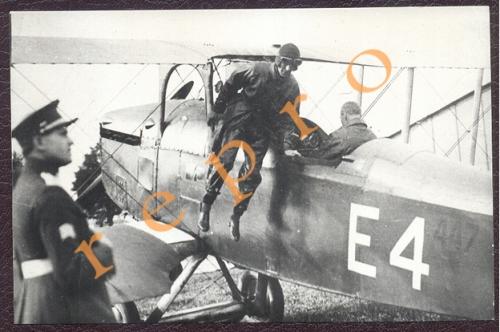 Potez XVA2 E 4 nr.447.png