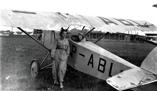 DKD-IV SP-ABL 1930-35 Aerokl.Krakowski.png