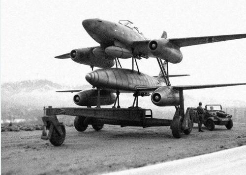 Me - 262 Schwalbe.png