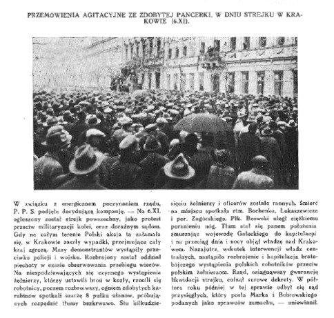 Dziadek w Krakowie 1923.jpg