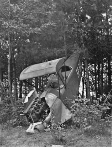 WK-3 SP-AKO lotnisko Lubinek 1939 r..png