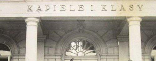 tablic truskawiec.JPG