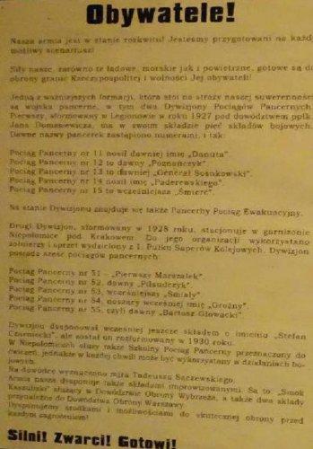 pp organiz.JPG