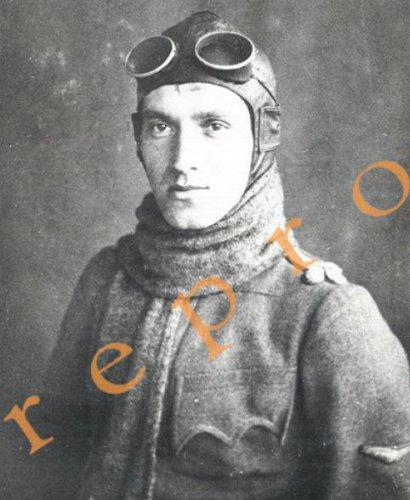 lt sylw swoszowski lwow 19r.JPG
