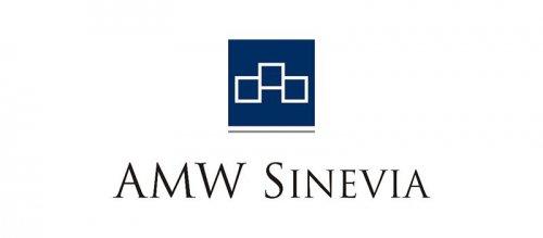 amw_sinevia_logoss.jpg