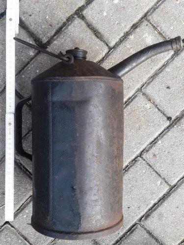 naft1.thumb.jpg.4d59d2ab657753b4351e37038cb0e0ea.jpg