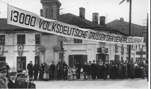 s4_czesc_i_chwala_bohaterom-tomaszow_mazowiecki_1939-1945_1566925040_30175.jpg