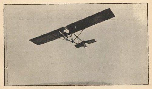 Aeroklub-Śląski-Wrona w locie.jpg