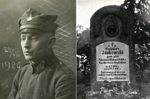 sierż.pil. Kazimierz Jankowski.png