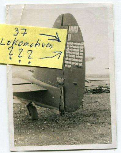 s-l1600 (76).jpg