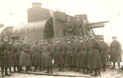 Nr 12 Zagończyk po 1925 r..jpg