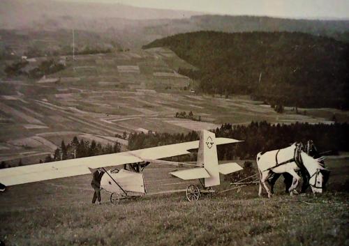 1932 r.Bezmiechowa - Bieszczady.png