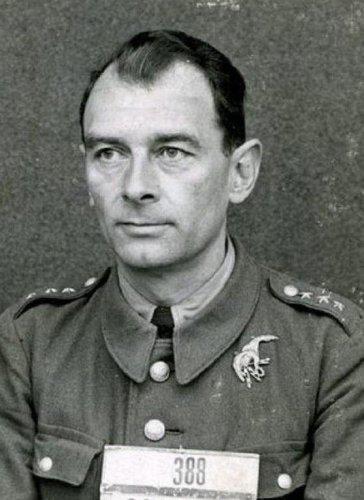 lot kpt tadeusz krajewski.JPG