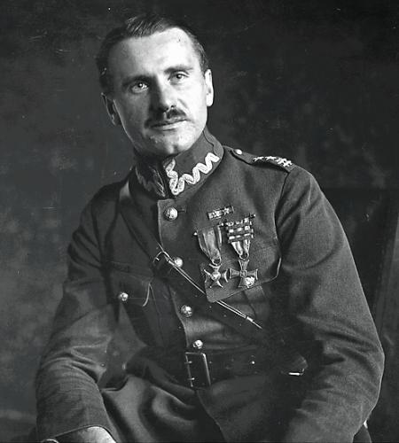 ppłk Marian Ocetkiewicz.png