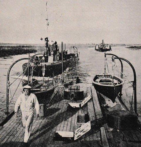 mar flotyll w.JPG