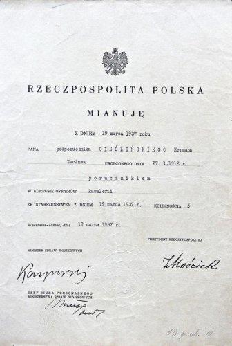 15660-18380.jpg
