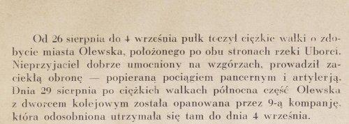 pp olewsk 1.JPG