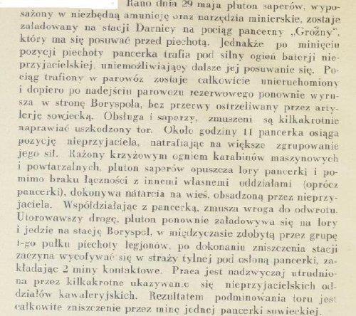 pp z walk grozny 29maj 20r.JPG