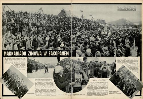 Światowid_nr.7_1933.png