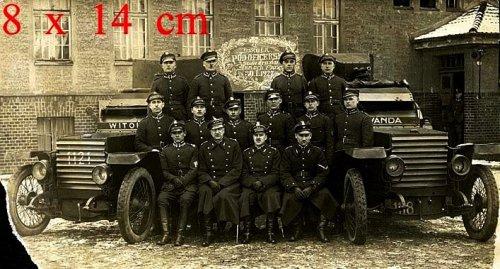 30.01. 1927 roku Poznań.JPG