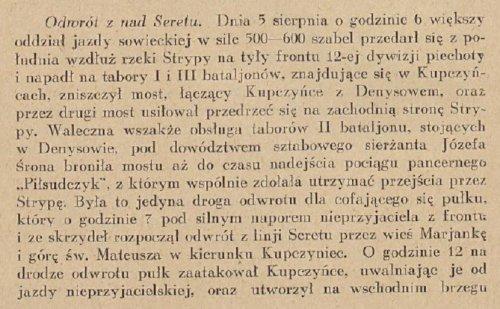 pp z walk 53pp 5 siernia.JPG